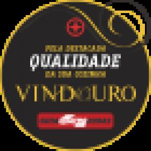 Guia 4 Rodas - Restaurante Vindouro Curitiba
