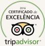 04-trip-advisor