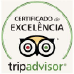 Trip Advisor - Restaurante Vindouro Curitiba