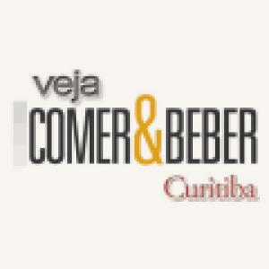 Veja comer e beber - Restaurante Vindouro Curitiba