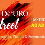 Vindouro Street
