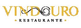 Vindouro Bistrô e Restaurante - Curitiba