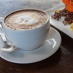Café Vindouro - Café Espresso
