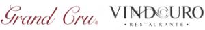 Promoção 10 anos - Restaurante Vindouro