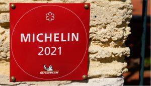 O Guia Michelin - Vindouro Restaurante